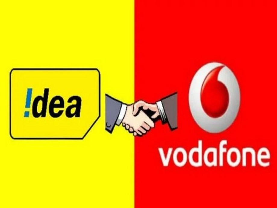 Vodafone Idea mulls filing curative petition on AGR issue
