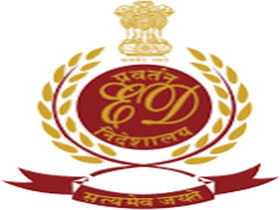 Court reserves order on ED custody of BPSL's ex-chairman Sanjay Singal in bank fraud case