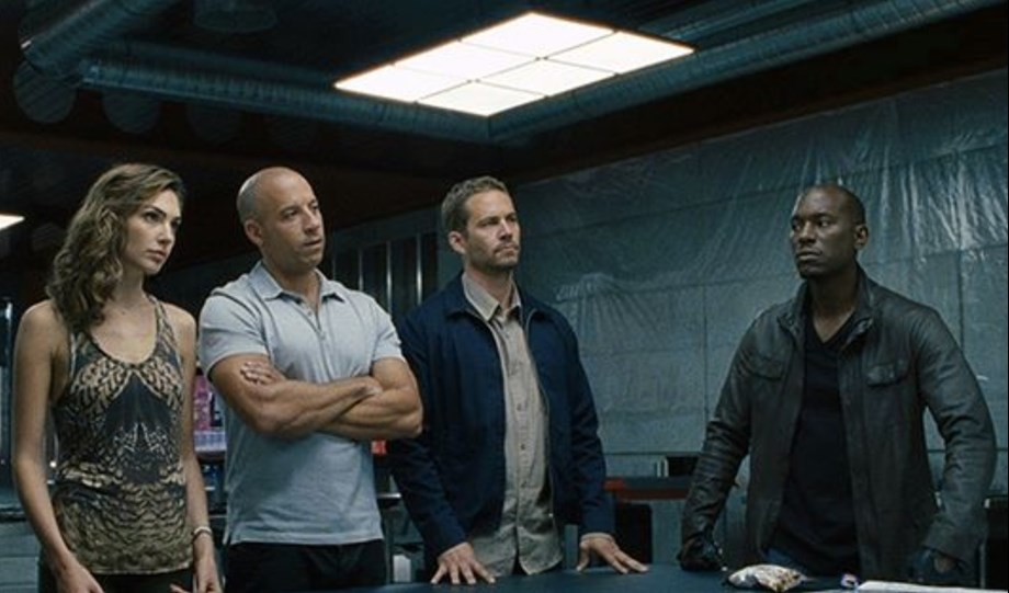 Fast & Furious 9: All characters' roles revealed, What about Paul Walker's character?