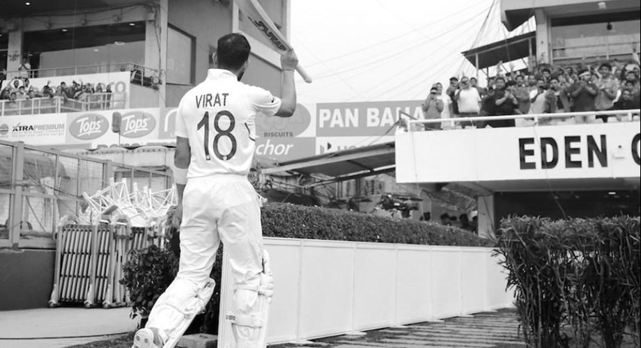 UPDATE 2-Cricket-Kohli, Ishant put rampant India on verge of series sweep