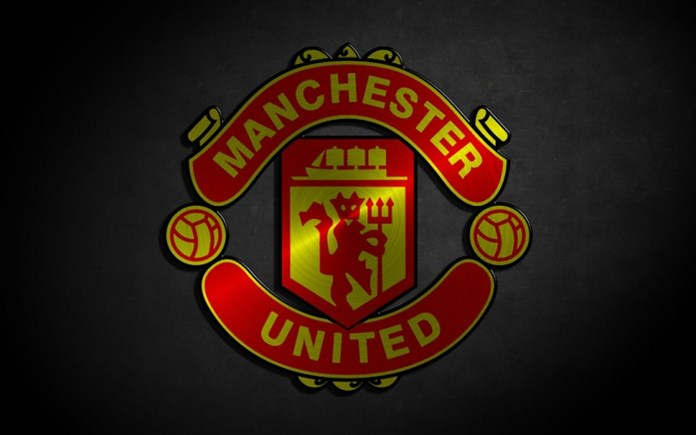"""De Gea"" best in the world, says Man United's Solskjaer"