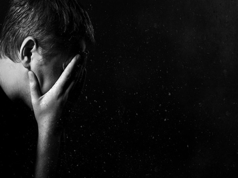 Health News Roundup: People with mental illness less likely to get cancer screening