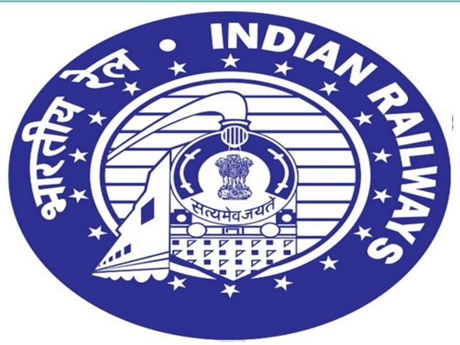 Railways replace Accident Relief Medical Vans to improve disaster response