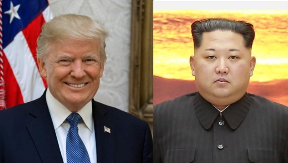 US special envoy to visit Pyongyang ahead of second Trump-Kim summit