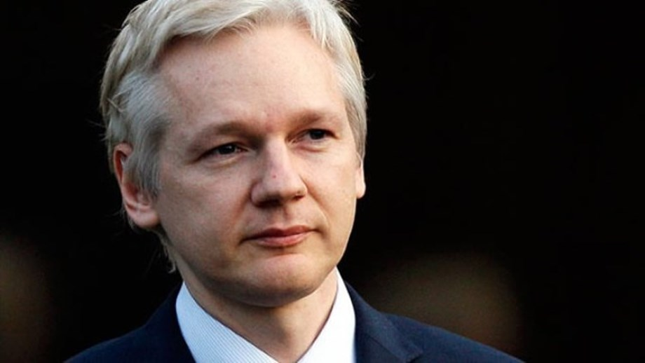 Respect his rights: Russia slams UK's arrest of WikiLeaks founder Assange