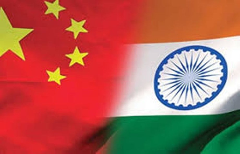 VK Singh feels India and China can progress mutually in the world on economic front