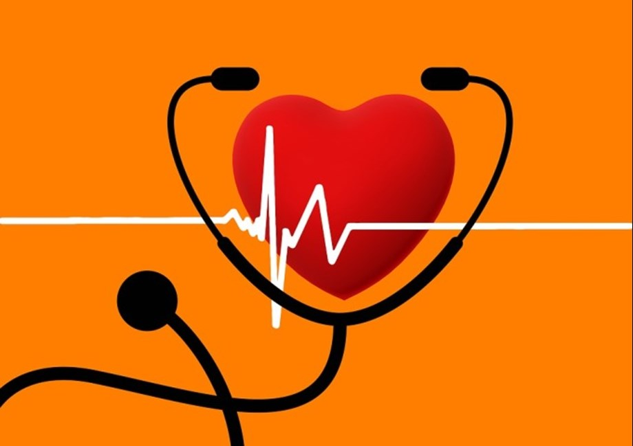 Higher levels of education reduce heart disease risk by third: study