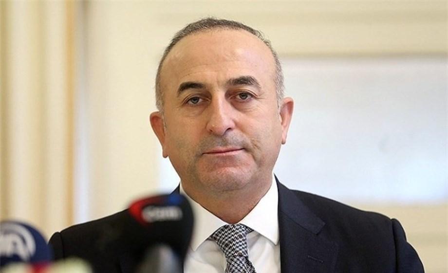 Asked about Trump mediation with Kurds, Turkey says won't talk to terrorists -Deutsche Welle