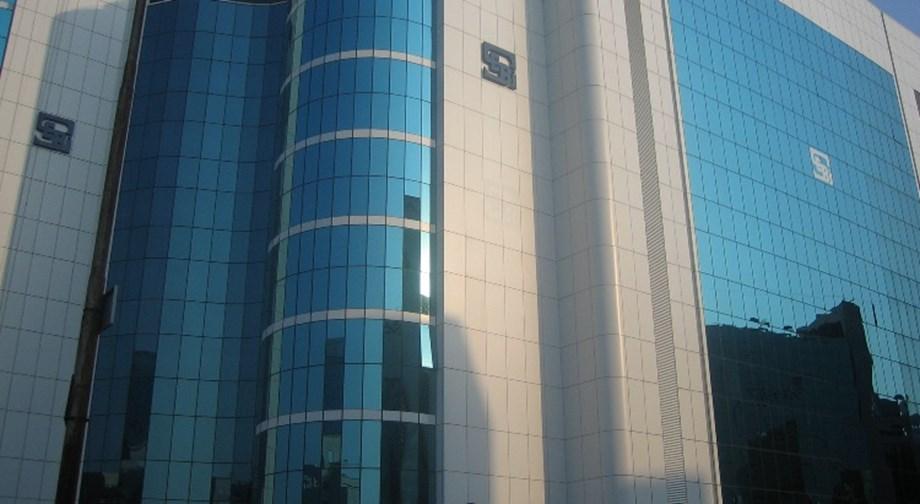 Sebi preparing fresh norms for lending by mutual funds