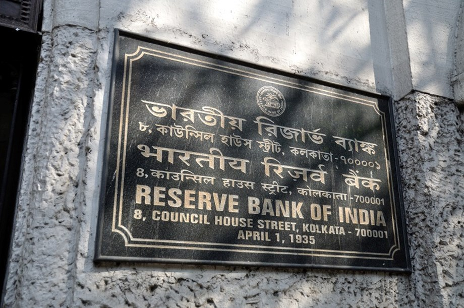 RBI pulled up by CIC for non disclosure of demonetisation records
