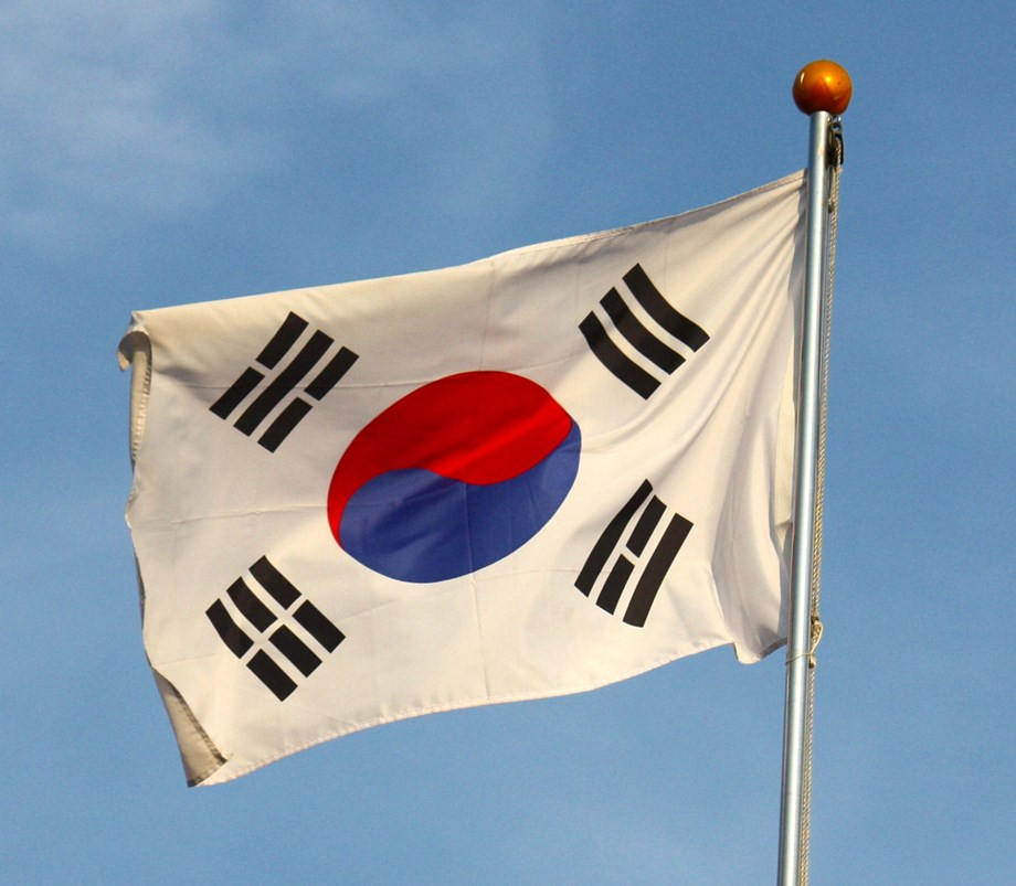 S Korea allows businesspeople to visit North factory park