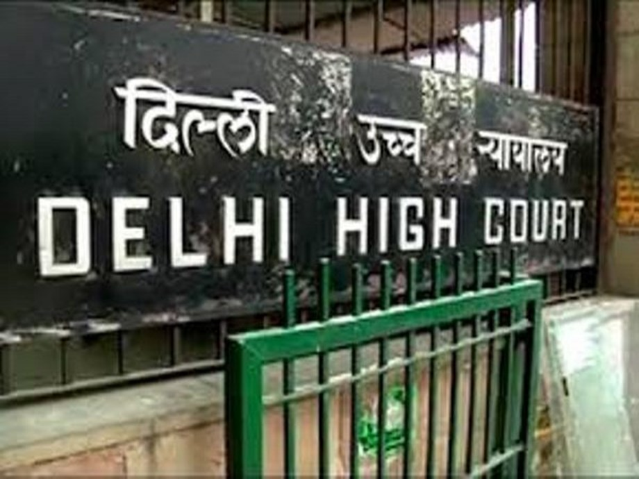 Delhi HC sets aside two Office Memorandums of MHA regarding allowances to CAPF staff