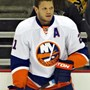 Sabres' Okposo sidelined with another concussion