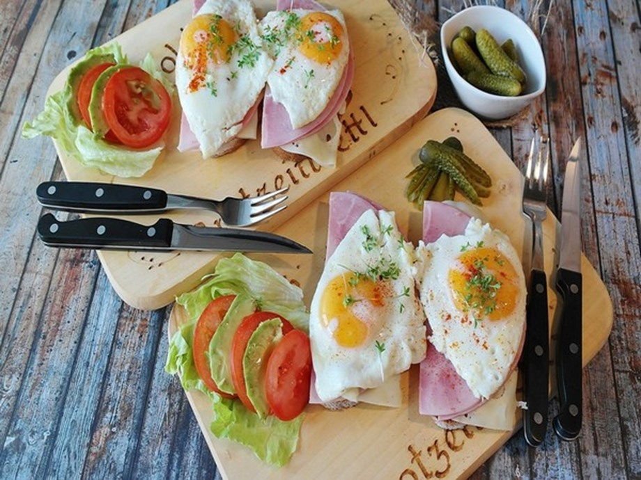 High-fat low-carb breakfast to help people with Type 2 diabetes: Study