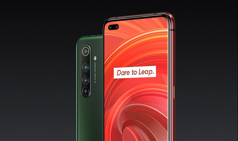 Realme announces Android 11 Preview Program for X50 Pro ...