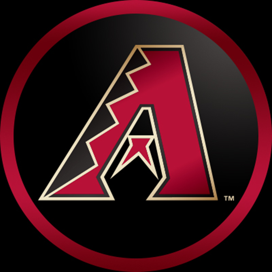 Escobar tallies seven RBIs in Diamondbacks' rout of Nats