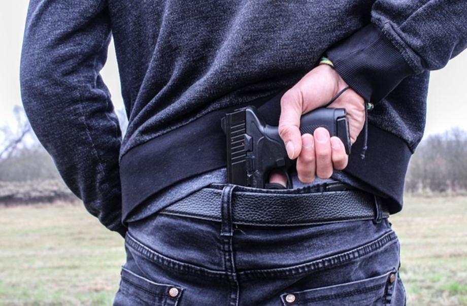New Zealand tightens gun laws again after mosque massacre