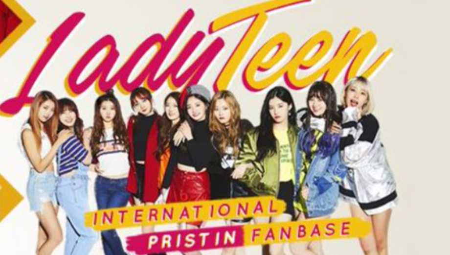 PRISTIN disbands; paying tribute to girl group band by Pledis Entertainment