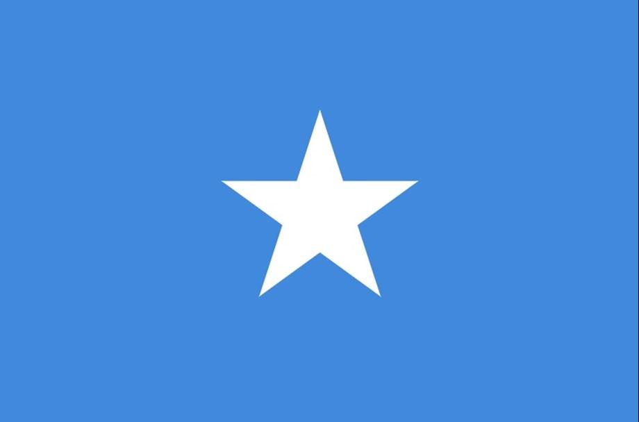 Somalia's al Shabaab raid military base, loot weapons