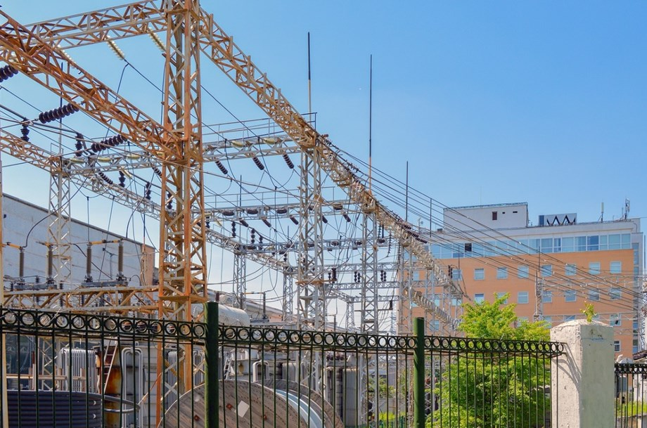 Africa must quadruple power investment to supply electricity for all, IEA says