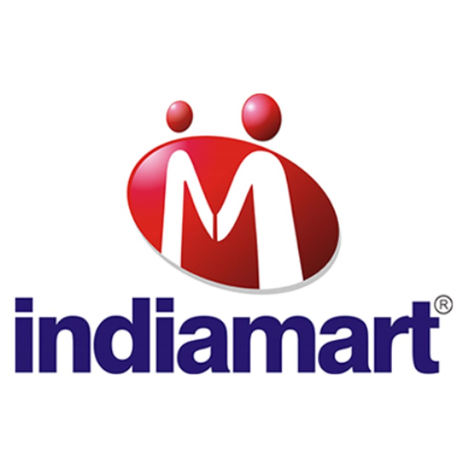 IndiaMART IPO subscribed 35.87 times so far on final day of bidding