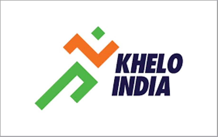 Khelo India Youth Games conclude with colourful closing ceremony, Maharashtra champions