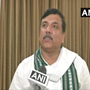Cong can't be considered competitor in upcoming Delhi polls: Sanjay Singh