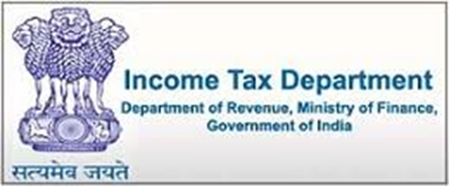 Income tax Department issues notices in 380 cases of undisclosed foreign assets of Rs 12,260 cr