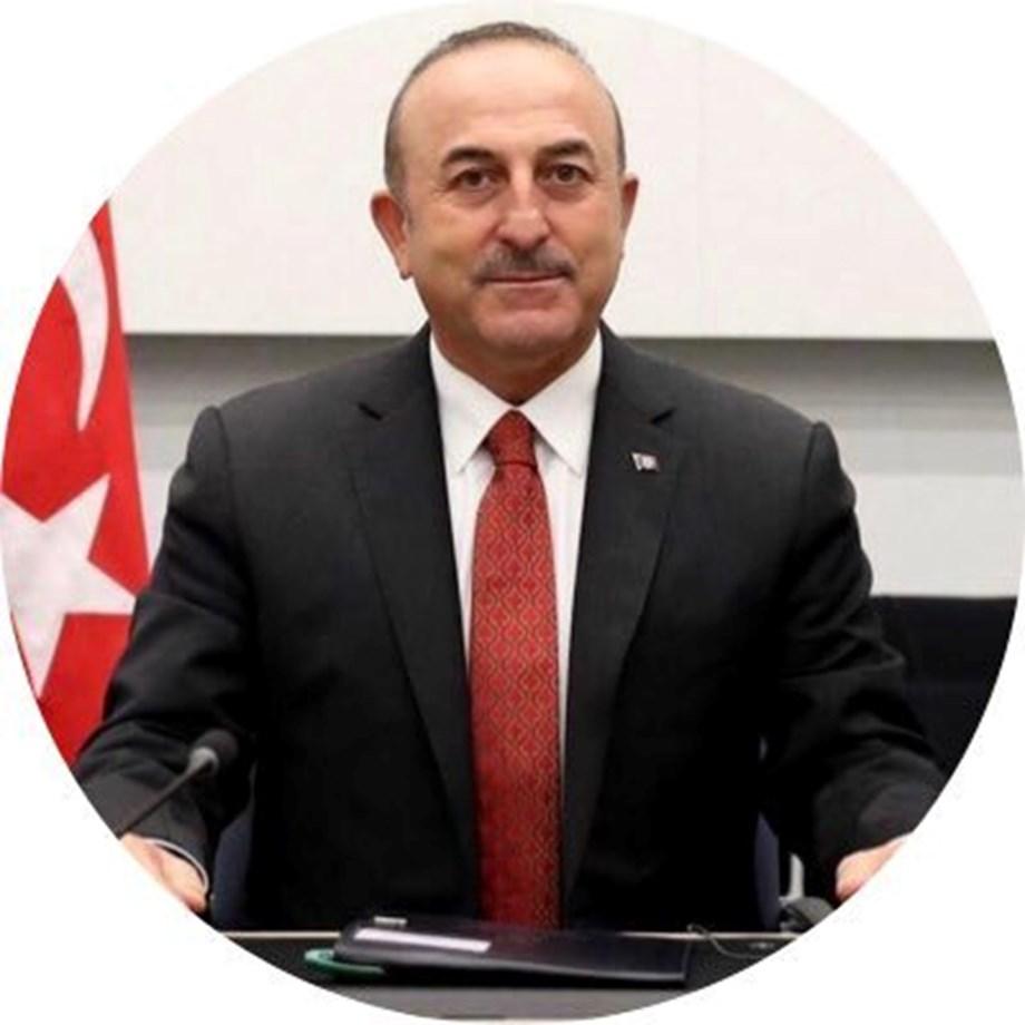 Turkey says Washington is stalling on Syria 'safe zone'