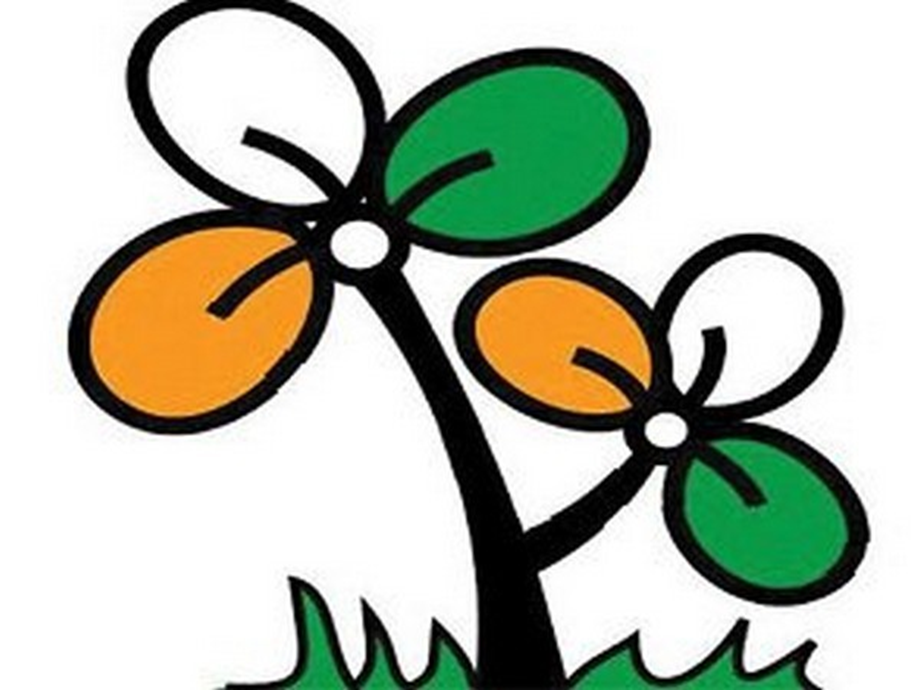 With Kishor's Midas touch, TMC hopes to rejuvenate 'brand Mamata'
