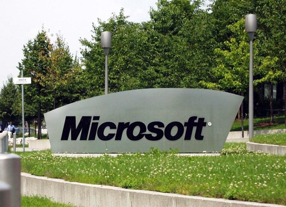 Microsoft seeing future in quantum computer to unlock mysteries