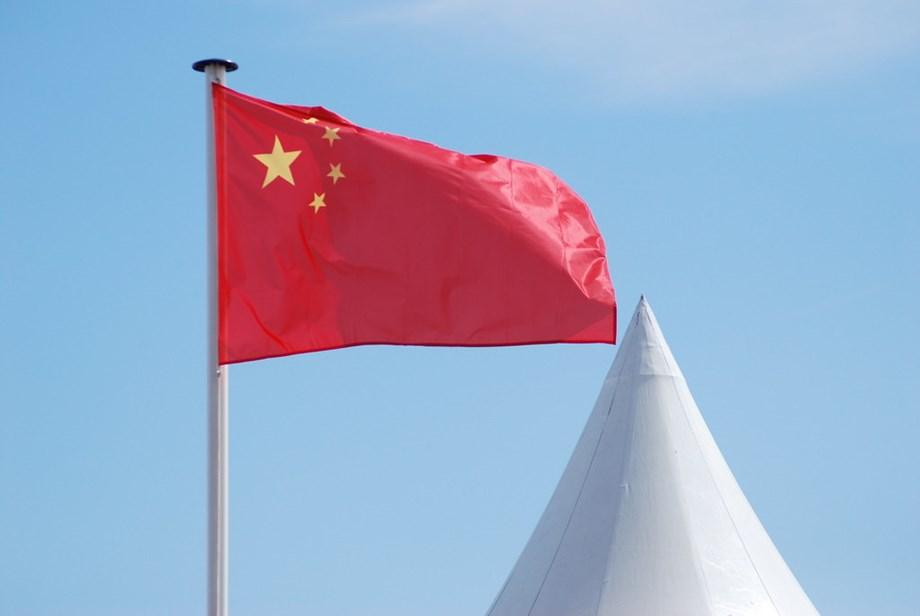 "China attacks Western reporting on Xinjiang as ""pure fabrication"""