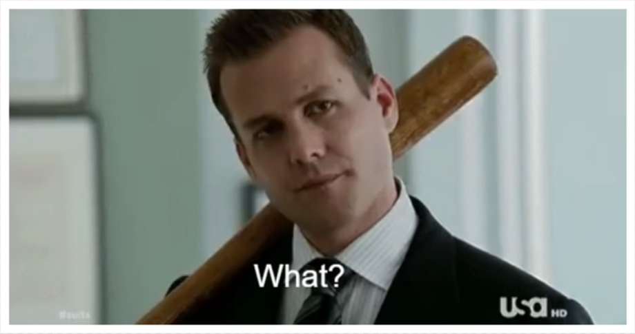 Suits Season 9: What is happening as USA network confirms delay in next episodes?