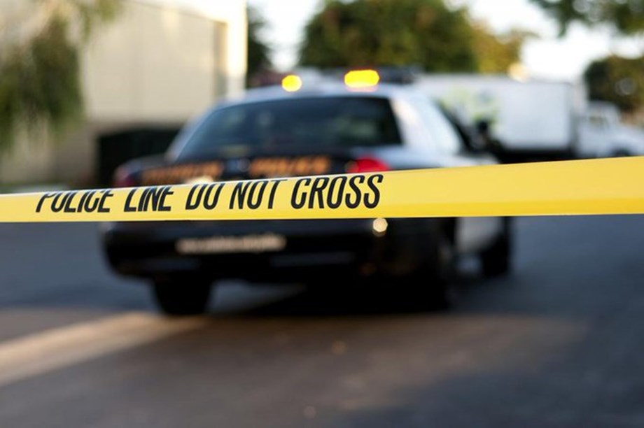 Several buildings evacuated in northeast Calgary due to suspicious package