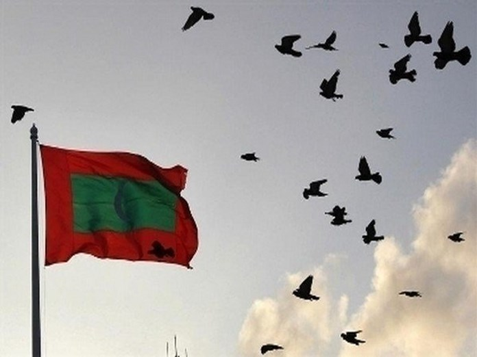 Abdulla Yameen wants freedom after surprise vote in Maldives