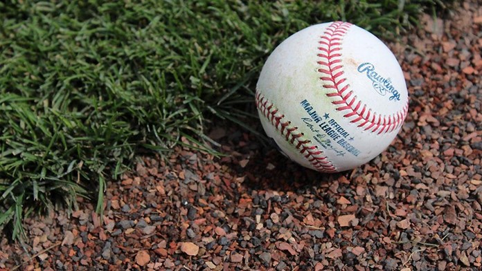 Oakland Athletics clinch playoff berth; defeat hosts Seattle Mariners 7-3