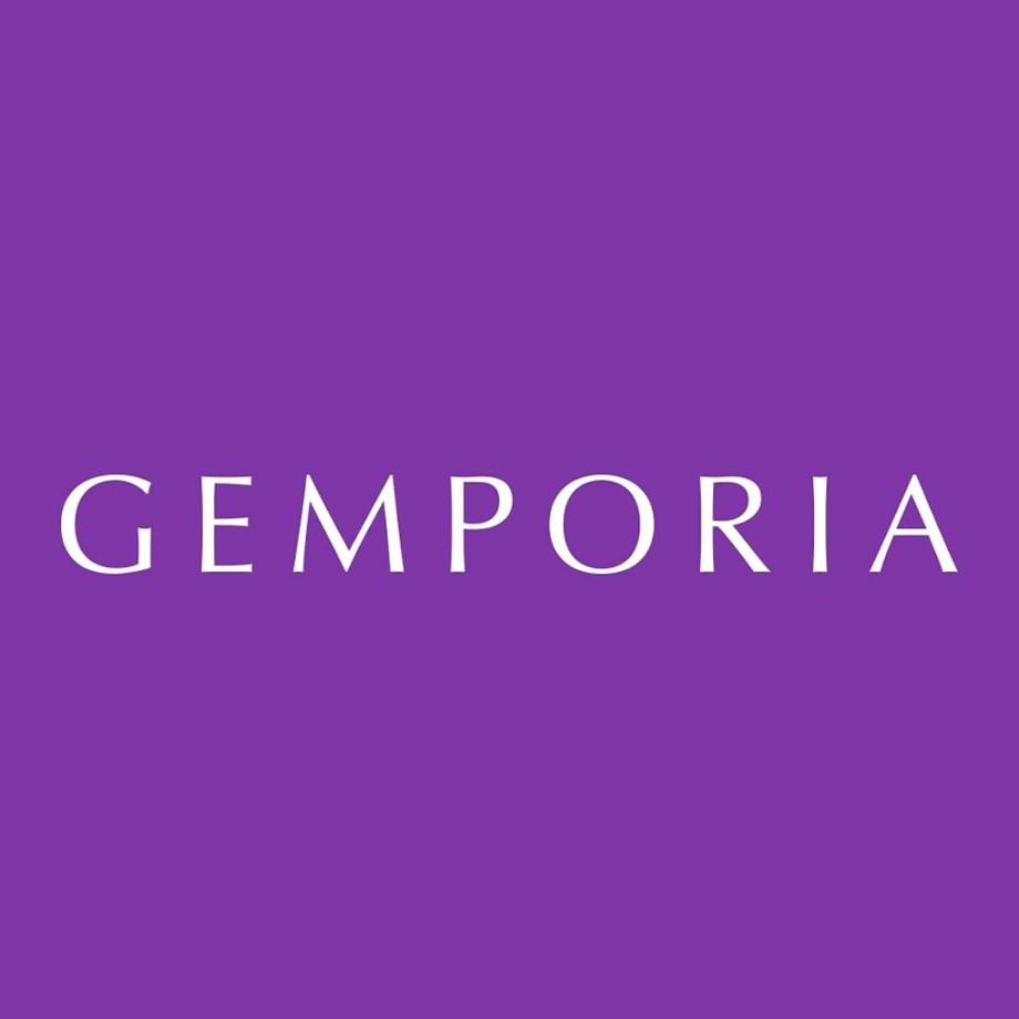 Gemporia TV Launches Argyle Glitterati Collection by Australian Diamonds