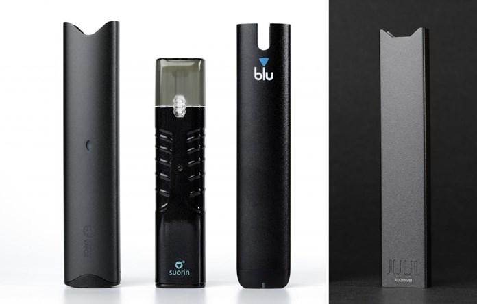 FDA rule fails to stop e-cigarettes' growing demand