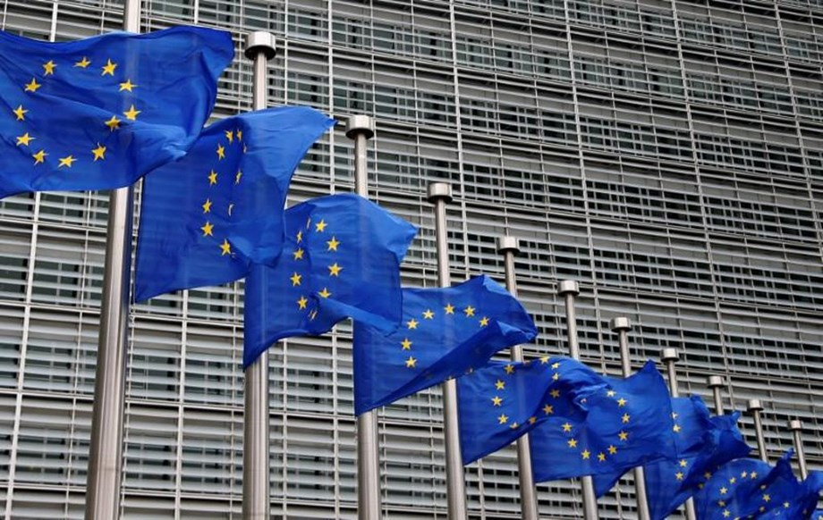 European Union to create channel to facilitate business with Iran; avoid US-imposed sanctions