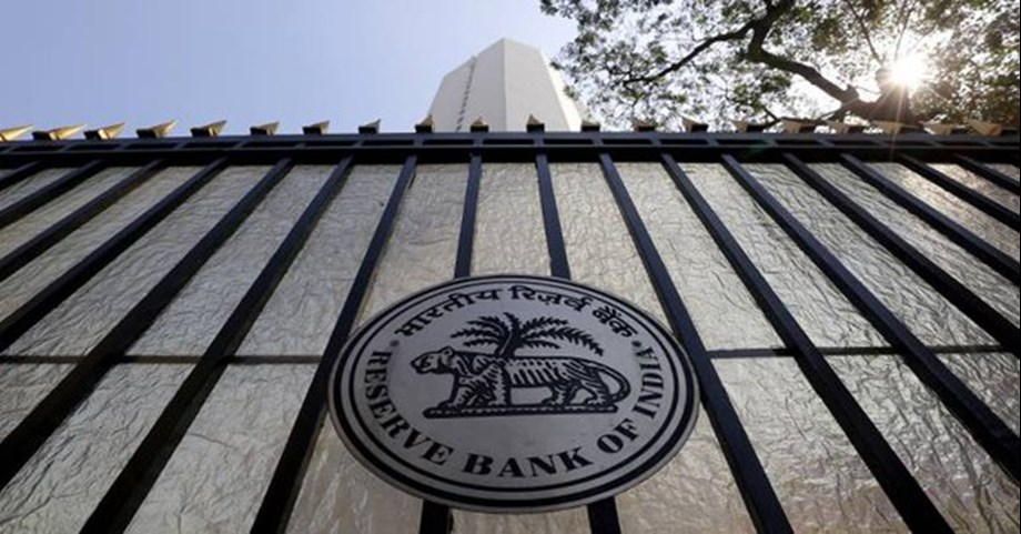 RBI's 18 board of directors to meet on Nov 19