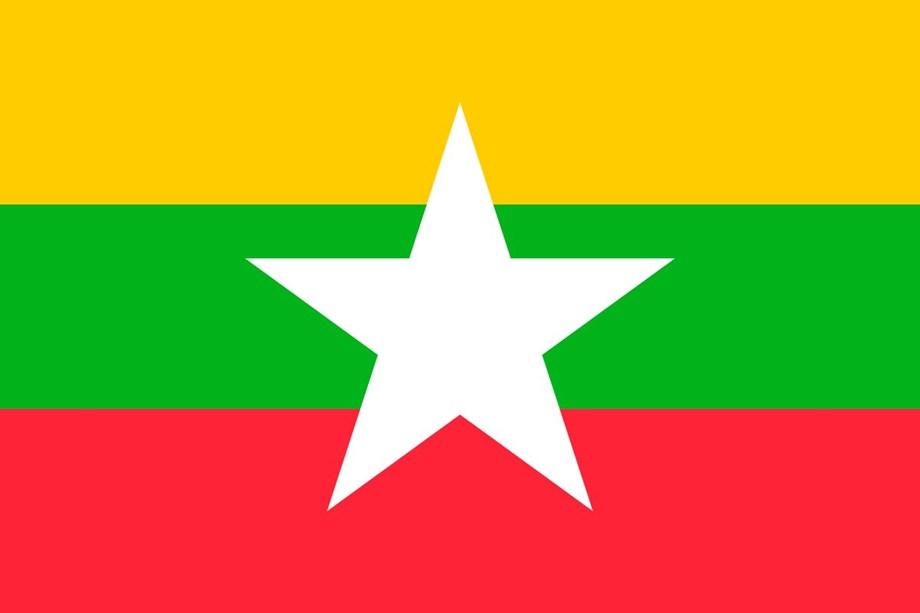 Myanmar Prez calls for trust-building to promote peace process, development