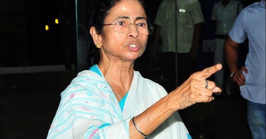 Mamata Banerjee sent directive to set up corporation to keep eye on corporation and maintenance of bridges