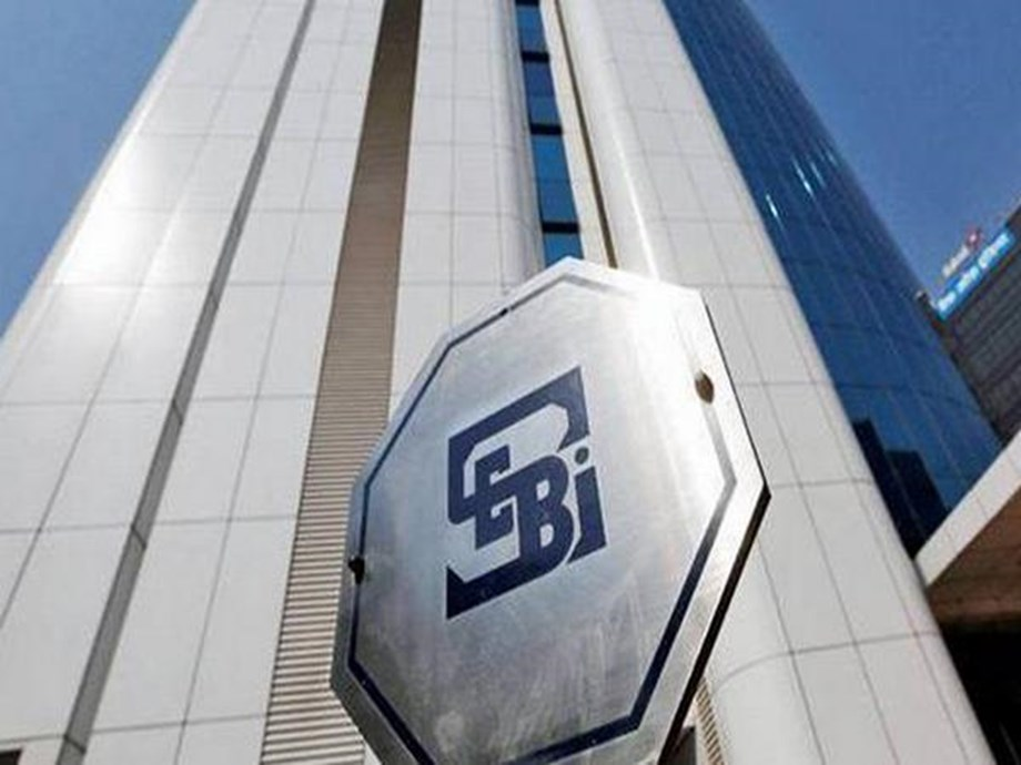 Sebi bars 4 firms from carrying out investment advisory services