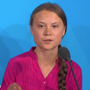 Greta Thunberg plans to join North Carolina climate strike