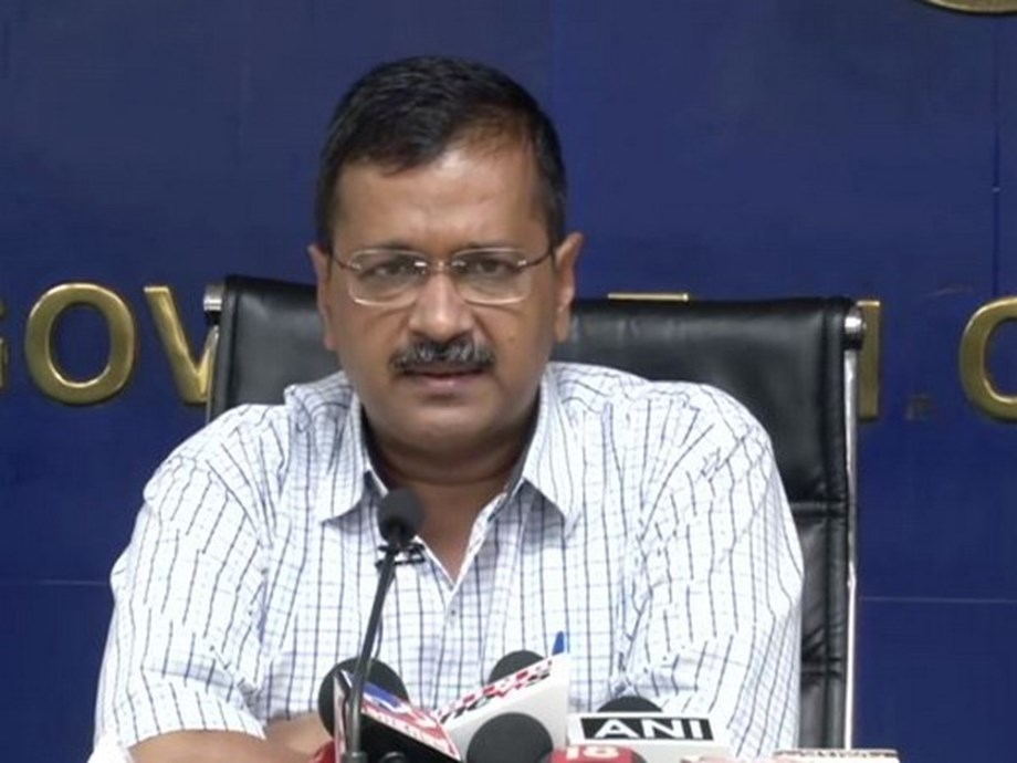Kejriwal offers tenants free electricity up to 200 units
