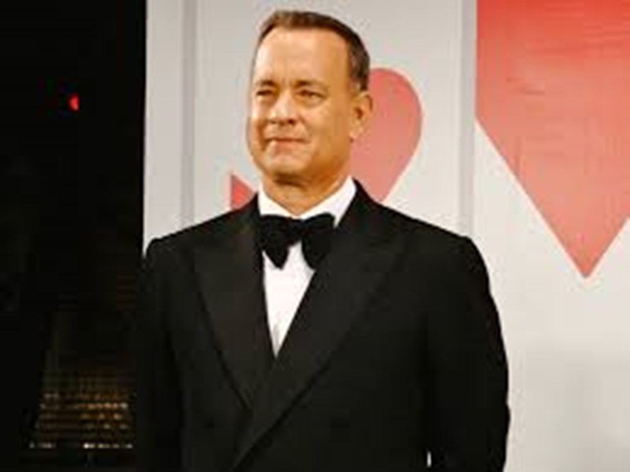 Tom Hanks, Steven Spielberg join hands for Apple series 'Masters Of The Air'