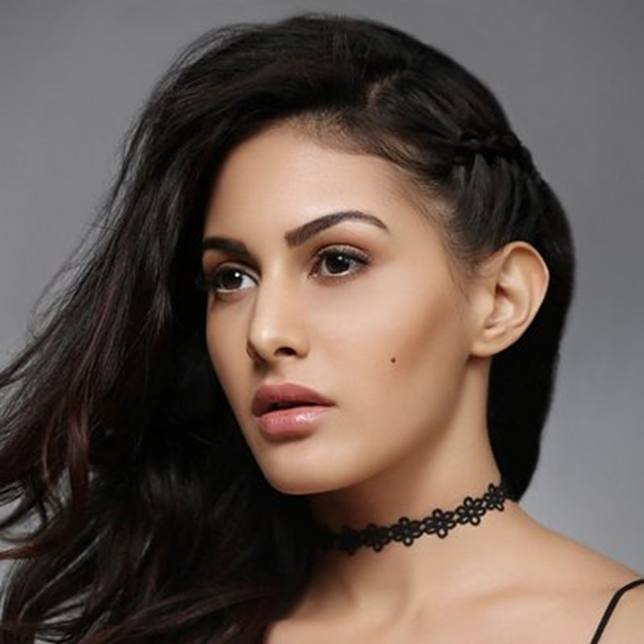 Good script with good content is so scarce: Amyra Dastur