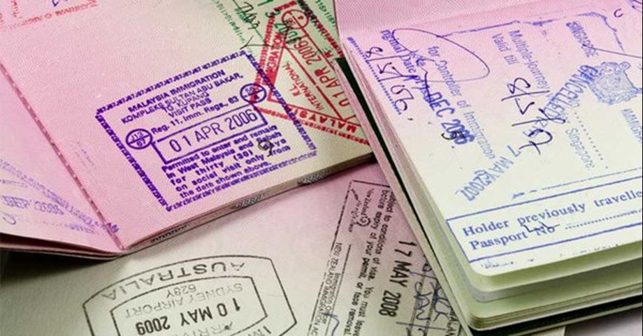 Indian-American held in California over H-1B visa fraud