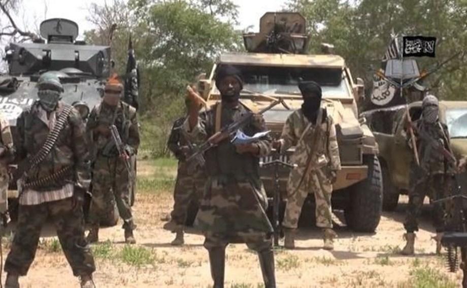 Militants attacked Sufi religious centre in Somalia; 15 dead