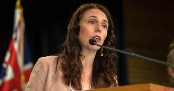 PM Ardern unveils NZD 1.5 bln program to tackle housing crisis in NZ